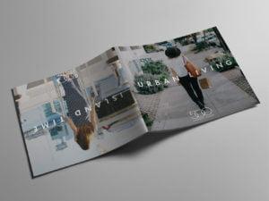 500HI Blog Images5