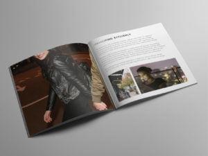 500HI Blog Images6